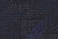 6786413 SLOAN ULTRAVIOLET Contemporary Crypton Commercial Upholstery Fabric