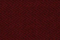 6786513 WESTWOOD SCARLET Contemporary Crypton Commercial Upholstery Fabric