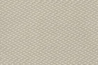 6786514 WESTWOOD VANILLA Contemporary Crypton Commercial Upholstery Fabric