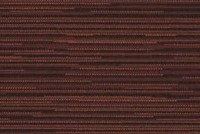 6786712 MANSFIELD FLAME Contemporary Crypton Commercial Upholstery Fabric