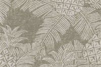 Tommy Bahama Home PRIVATE ISLAND SHORELINE 802292 Tropical Jacquard Upholstery And Drapery Fabric