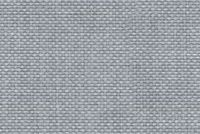 P/K Lifestyles OD DWELLING STONE 407888 Solid Color Indoor Outdoor Upholstery Fabric
