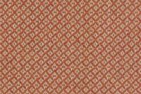 P/K Lifestyles OD HIDEAWAY CINNABAR 407875 Diamond Indoor Outdoor Upholstery Fabric