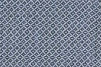 P/K Lifestyles OD HIDEAWAY CASPIAN 407870 Diamond Indoor Outdoor Upholstery Fabric