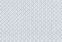 P/K Lifestyles OD HIDEAWAY CLOUD 407873 Diamond Indoor Outdoor Upholstery Fabric