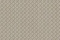 P/K Lifestyles OD HIDEAWAY LINEN 407876 Diamond Indoor Outdoor Upholstery Fabric