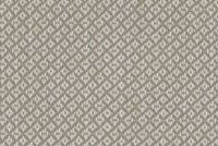 P/K Lifestyles OD HIDEAWAY DRIFTWOOD 407877 Diamond Indoor Outdoor Upholstery Fabric