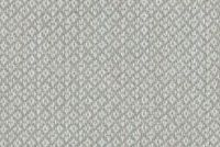 P/K Lifestyles OD HIDEAWAY MINERAL 407878 Diamond Indoor Outdoor Upholstery Fabric
