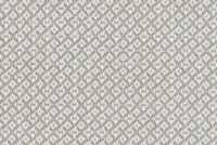 P/K Lifestyles OD HIDEAWAY OATMEAL 407879 Diamond Indoor Outdoor Upholstery Fabric