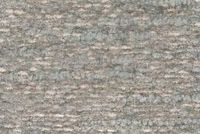 P/K Lifestyles GROTTO REFLECTION 404940 Solid Color Chenille Upholstery Fabric