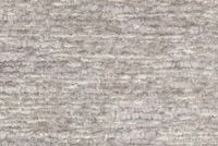 P/K Lifestyles GROTTO OYSTER 404941 Solid Color Chenille Upholstery Fabric