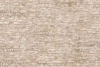 P/K Lifestyles GROTTO TUSSAH 404942 Solid Color Chenille Upholstery Fabric