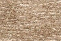 P/K Lifestyles GROTTO RATTAN 404943 Solid Color Chenille Upholstery Fabric