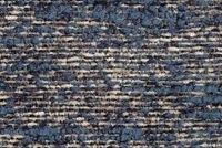 P/K Lifestyles GROTTO OCEAN 404945 Solid Color Chenille Upholstery Fabric