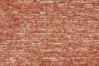 P/K Lifestyles GROTTO CLAY 404944 Solid Color Chenille Upholstery Fabric