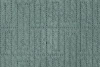 Kelly Ripa Home PARKER MIST 550520 Contemporary Faux Suede Upholstery Fabric