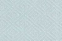 P/K Lifestyles MYKONOS SPA 405138 Diamond Jacquard Upholstery Fabric