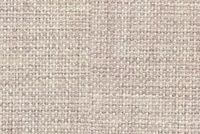 Kelly Ripa Home REBA SAND 409114 Solid Color Upholstery Fabric