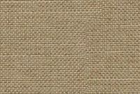 Kelly Ripa Home REBA GOLDENROD 409122 Solid Color Upholstery Fabric