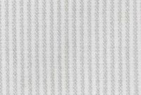 P/K Lifestyles SLIM FIT PEBBLE 406820 Stripe Chenille Upholstery And Drapery Fabric