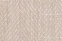 P/K Lifestyles TERRAIN FLAX 404805 Solid Color Upholstery And Drapery Fabric
