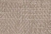 P/K Lifestyles TERRAIN DRIFTWOOD 404808 Solid Color Upholstery And Drapery Fabric