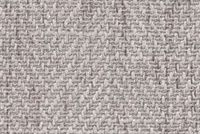 P/K Lifestyles TERRAIN FEATHER 404802 Solid Color Upholstery And Drapery Fabric