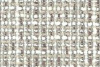 Waverly CELINE FLINT 653863 Solid Color Upholstery Fabric