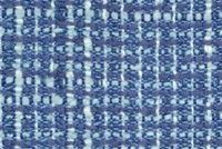 Waverly CELINE BLUEJAY 653870 Solid Color Upholstery Fabric