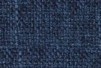 P/K Lifestyles MIXOLOGY MIDNIGHT 404393 Solid Color Upholstery Fabric