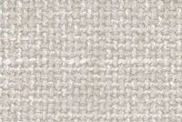 P/K Lifestyles MIXOLOGY TWINE 404384 Solid Color Upholstery Fabric