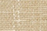 P/K Lifestyles MIXOLOGY RATTAN 404386 Solid Color Upholstery Fabric