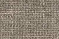 P/K Lifestyles MIXOLOGY STONE 404396 Solid Color Upholstery Fabric
