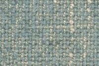 P/K Lifestyles MIXOLOGY LAGOON 404389 Solid Color Upholstery Fabric