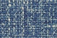 P/K Lifestyles MIXOLOGY INDIGO 404390 Solid Color Upholstery Fabric