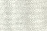 P/K Lifestyles MIXOLOGY CREAM 409501 Solid Color Upholstery Fabric