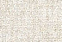 P/K Lifestyles BASKETRY HEMP 404103 Diamond Jacquard Upholstery Fabric