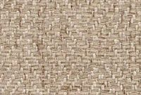 P/K Lifestyles BASKETRY RATTAN 404106 Diamond Jacquard Upholstery Fabric