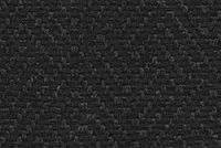 P/K Lifestyles BASKETRY COAL 404110 Diamond Jacquard Fabric