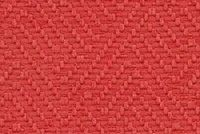 P/K Lifestyles BASKETRY NECTAR 404113 Diamond Jacquard Upholstery Fabric