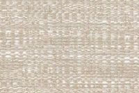 P/K Lifestyles DAPPER LINEN 403927 Solid Color Upholstery Fabric