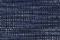 P/K Lifestyles DAPPER DELFT 403921 Solid Color Fabric