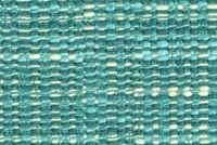 P/K Lifestyles DAPPER BLUE JAY 403922 Solid Color Upholstery Fabric