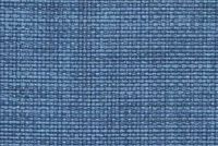 P/K Lifestyles FLASHBACK LAPIS 404411 Solid Color Upholstery And Drapery Fabric