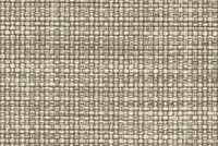 P/K Lifestyles FLASHBACK MICA 404417 Solid Color Upholstery And Drapery Fabric