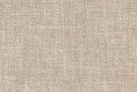 P/K Lifestyles COMPANION LINEN 404960 Solid Color Upholstery And Drapery Fabric