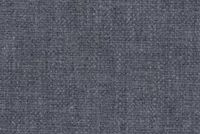 P/K Lifestyles COMPANION CHARCOAL 404967 Solid Color Fabric