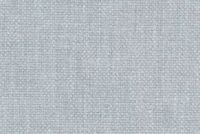 P/K Lifestyles COMPANION GLACIER 404970 Solid Color Upholstery And Drapery Fabric