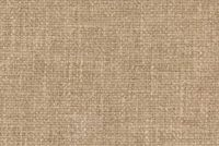 P/K Lifestyles COMPANION WALNUT 404964 Solid Color Upholstery And Drapery Fabric