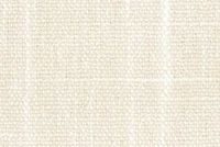 Waverly ORISSA BIRCH 653503 Solid Color Linen Blend Upholstery And Drapery Fabric